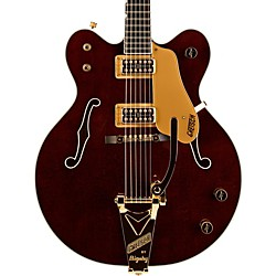 Gretsch Guitars G6122II Chet Atkins Country Gentleman Electric Guitar (2401136892 USED)
