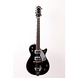 Gretsch Guitars G6128T-TVP Power Jet  Electric Guitar with Bigsby (USED005013 2400412806)