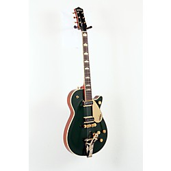 Gretsch Guitars G6128TCG Duo Jet (USED005013 2400408846)