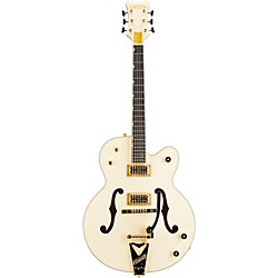 Gretsch Guitars G6136-1958 Steven Stills Electric Guitar (240 0105 841)