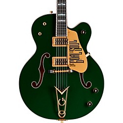 Gretsch Guitars G6136I Irish Falcon Bono Signature Electric Guitar (241 1409 846)