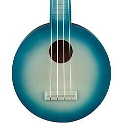 Gretsch Guitars G9101 Camp Ukulele (2730021527)