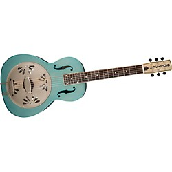 Gretsch Guitars G9212 Honey Dipper Special Square Neck Resonator Guitar (2717020508)