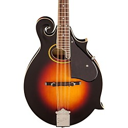 Gretsch Guitars G9350 Park Avenue F Acoustic-Electric Mandolin (2718050500)