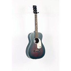 Gretsch Guitars Jim Dandy Flat Top Acoustic Guitar (USED005017 2704000503)