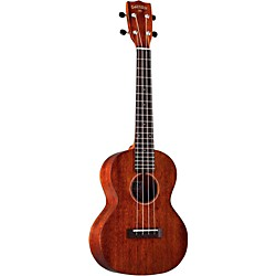 Gretsch Guitars Root Series G9120 Tenor Standard Ukulele (2730040321)