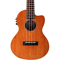 Gretsch Guitars Root Series G9121 Tenor A.C.E. Ukulele (2730042321)