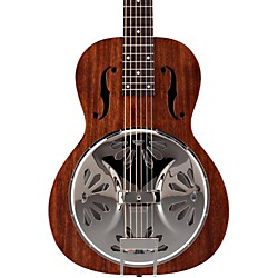 Gretsch Guitars Root Series G9210 Boxcar Square Neck Resonator (2715020521)