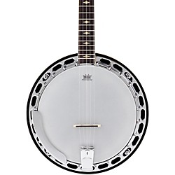 Gretsch Guitars Root Series G9400 Broadkaster Deluxe Banjo (2719010521)