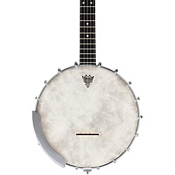 Gretsch Guitars Root Series G9450 Dixie 5-String Banjo (2720010521)