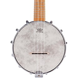 Gretsch Guitars Root Series G9470 Clarophone Banjo-Uke (2730010521)