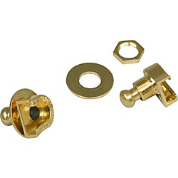 Gretsch Guitars Schaller Strap Lock Button (0022043049)
