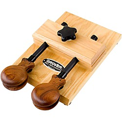 Grover Pro Castanet Mounting Frame (GWC-MF)