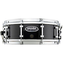 Grover Pro G1 Concert Snare Drum (G1-5-E)