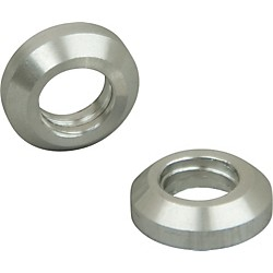 Grover Pro RW Timpani Handle Replacement Washers (RW)