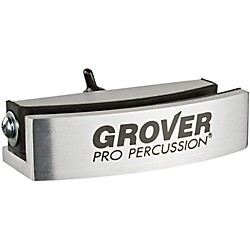 Grover Pro Tambourine Mounting Clamp (TMC)
