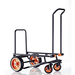 Gruv Gear Solo Lite Transport Cart (SOLOLITE)