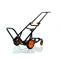 Gruv Gear V-Cart Solo transport cart (VSOLO)