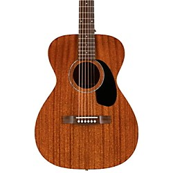 Guild GAD Series M-120 Acoustic Guitar (USED004000 3818100821)