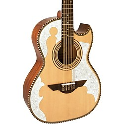 Latin Strings Folk Traditional Stringed Instruments also Funda Guitarra Espanola Segunda Mano furthermore George Harrisons Rickenbacker Model further Used Oscar Schmidt Model Oh30s Requinto Acoustic Guitar additionally Guitar Oscar Schmidt. on oscar schmidt requinto