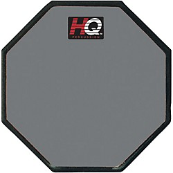 HQ Percussion Apprentice Single-Sided Practice Pad (ARF7GM)