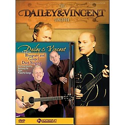 Hal Leonard Dailey And Vincent Mega Pack (642135)