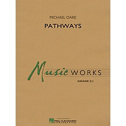 Hal Leonard Pathways - Music Works Series Grade 2 (4003173)