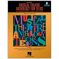Hal Leonard Standard Vocal Literature - An Introduction To Repertriore For Tenor Book/2CD's (740274)