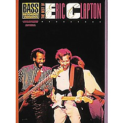 White Room Eric Clapton Bass Tab