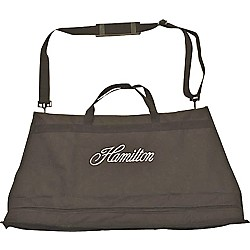 Hamilton KB14/KB50 Stand Bag (KB-14 (SO))