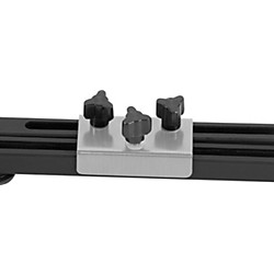 Hamilton SystemX Series Stand Connector (KB7921)