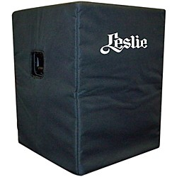 Hammond Leslie Studio 12 Cover (003-LESLIESTU12-COVER)