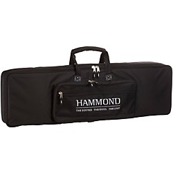 Hammond XK-1C Gig Bag (003-XK1C-GB)