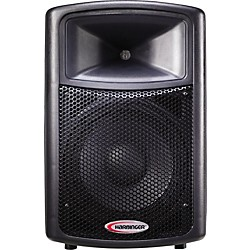 "Harbinger APS12 12"" Powered PA Speaker (APS12)"