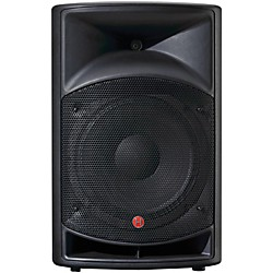 "Harbinger V2112 600 Watt 12"" Two-Way Powered  Loudspeaker (V2112)"