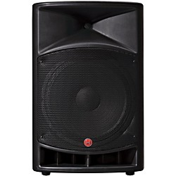 "Harbinger V2115 600 Watt 15"" Two-Way Powered Loudspeaker (V2115)"