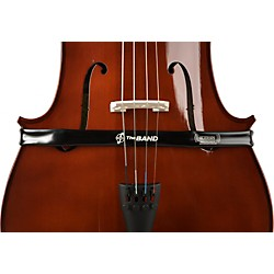 "Headway ""The Band"" Cello Pickup System (PU1130)"