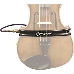 Headway The Band Violin Pickup System (PU1110)