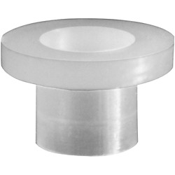 Hendrix Drums Sleeved Washers (SW20W)