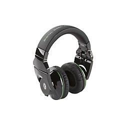 Hercules G501 Advanced DJ Headphones (4780514)