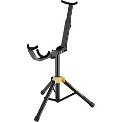 Hercules Stands DS552B Low Brass Instrument Stand (DS552B)