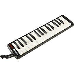 Hohner 32B Instructor Melodica (32B)