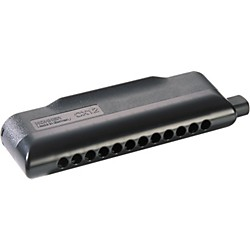 Hohner 7545 CX12 Chromatic Harmonica (7545-C)