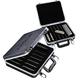 Hohner C12 Harmonica Carry Case (C12)