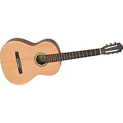 Hohner Essential Classical Acoustic Guitar (ESTL-CC)