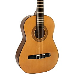 Hohner HC02 1/2 Sized Classical Guitar Package (HC02)