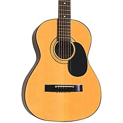 Hohner HW03 3/4 Size Acoustic Guitar (HW03 OLD)