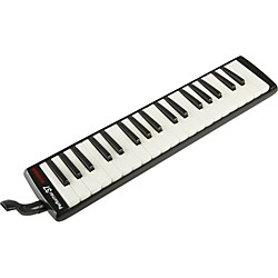 Hohner S37 Performer 37 Melodica (S37)