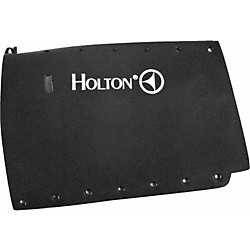 Holton French Horn Leather Hand Guard (L2464)