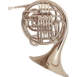 Holton H177 Professional Farkas French Horn (H177)